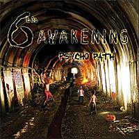 6th-Awakening-Psycho-Path.jpg