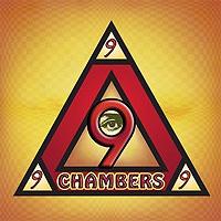 9-Chambers-9-Chambers.jpg