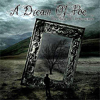 A-Dream-Of-Poe-The-Mirror-Of-Deliverance.jpg
