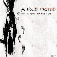 A-Hole-Inside-Steps-We-Have-To-Follow.jpg