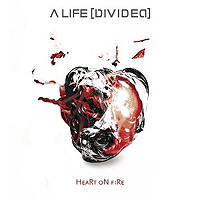 A-Life-Divided-Heart-On-Fire.jpg