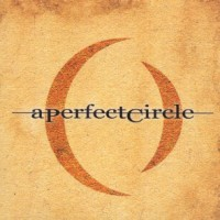A-Perfect-Circle-Outsider.jpg
