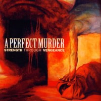 A-Perfect-Murder-Strength-Through.jpg