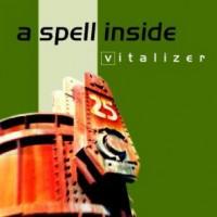 A-Spell-Inside-Vitalizer.jpg