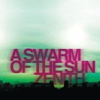 A-Swarm-Of-The-Sun-Zenith.jpg
