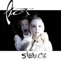 ACT-Silence.jpg