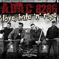 ADAC-8286-Love-Hate-Rage.jpg