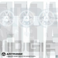 ARTRIDGE_finished_soundtracks_cover_print.jpg