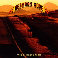 Abandon-Hope-Endless-Ride.jpg