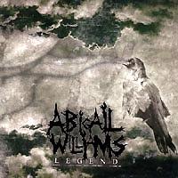 Abigail-Williams-Legend.jpg