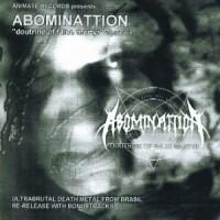 Abominattion-Doutrine.jpg