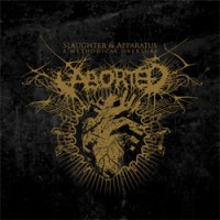 Aborted-Slaughter-Apparatus.jpg