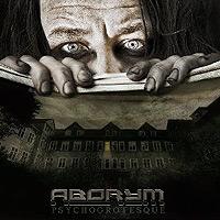 Aborym-Psychogrotesque.jpg