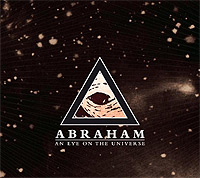 Abraham-An-Eye-On-The-Universe.jpg