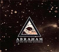 Abraham-An-Eye-On-The-Universe.jpg