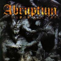 Abruptum-Casus-Luciferi.jpg