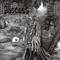 Abscess-Horrorhammer.jpg