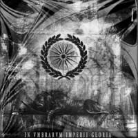 Absentia-Lunae-In-Umbrarum-Imperii.jpg