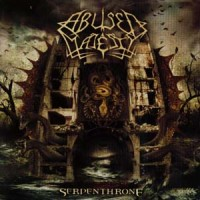 Abused-Majesty-Serpenthrone.jpg