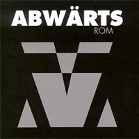 Abwaerts-Rom.jpg