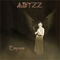 Abyzz-Empusa.jpg