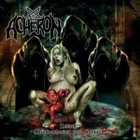 Acheron_Rebirth.jpg