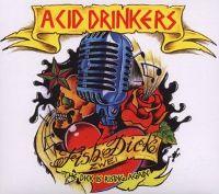 Acid-Drinkers-FishDick-Zwei.jpg