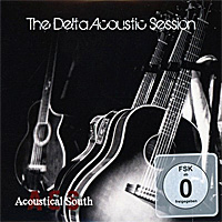 Acoustical-South-The-Delta-Acoustical-Session.jpg