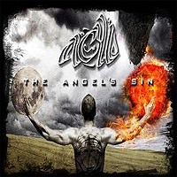 Acyl-The-Angels-Sin.jpg