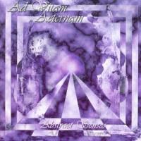 Ad-Vitam-Aeternam-Abstract.jpg