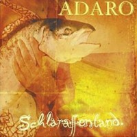 Adaro-Schlaraffenland.jpg