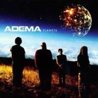 Adema-Planets.jpg