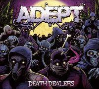Adept-Death-Dealers.jpg