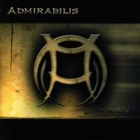 Admirabilis-Unbelievable.jpg
