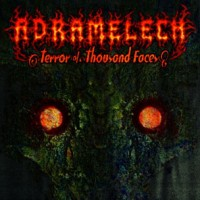 Adramelch-Terror-Thousand-Faces.jpg