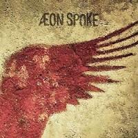 Aeon-Spoke-Aeon-Spoke.jpg