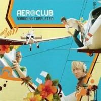 Aeroclub-Boarding-Completed.jpg