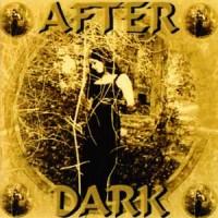 After-Dark-After-Dark.jpg