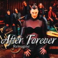 After-Forever-Remagine.jpg