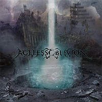 Ageless-Oblivion-Temples-Of-Transcendent-Evolution.jpg