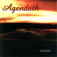 Agendath-Unruh.jpg