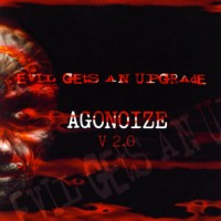 Agonoize-Evil-Upgrade.jpg