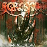 Agressor-Deathreat.jpg