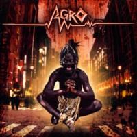 Agro-Ritual-VI.jpg