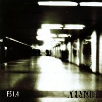 Agrypnie-F51-4.jpg