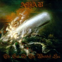 Ahab-Call-Wretched-Sea.jpg