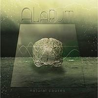Alarum-Natural-Causes.jpg