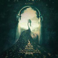Alcest-Les-Voyages-De-LAme.jpg