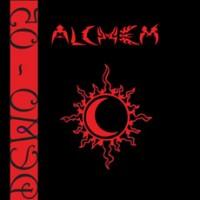 Alchem-Demo-2005.jpg