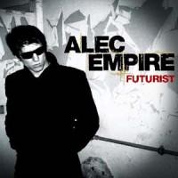 Alec-Empire-Futurist.jpg